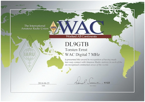 WAC-Digital-7MHz